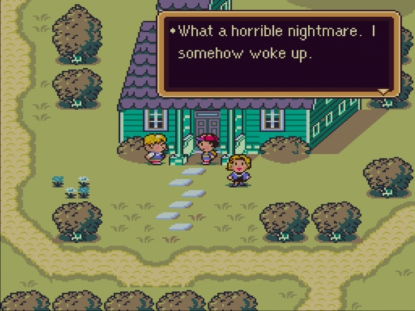 earthbound2