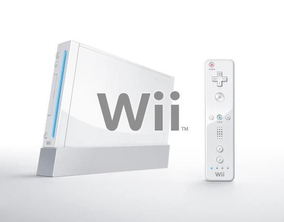 Alle Bildrechte liegen bei Nintendo
