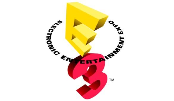 E32016.jpg