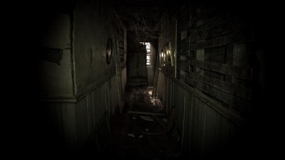 Resident Evil 7 Teaser: Beginning Hour_20160614114901