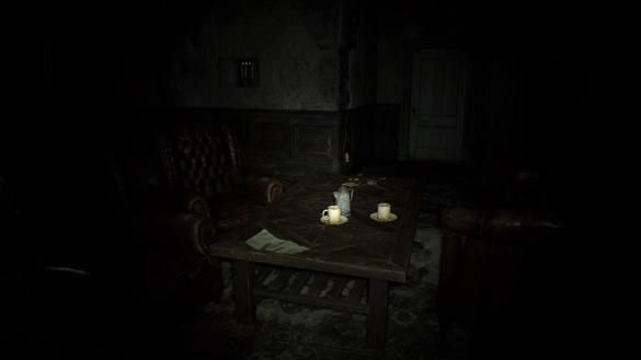 Resident Evil 7 Teaser: Beginning Hour_20160614114346