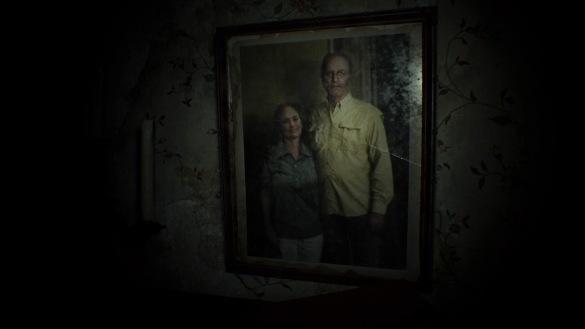 Resident Evil 7 Teaser: Beginning Hour_20160614114424