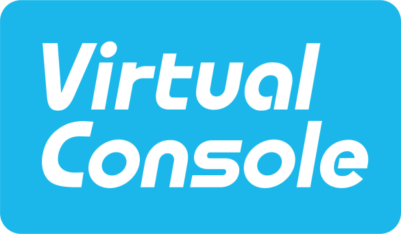 Virtual Console.png