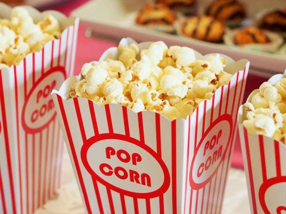 popcorn-1085072.jpg