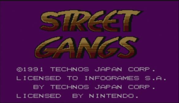 River City Ransom Street Gangs Header.jpg
