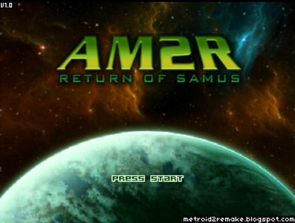 AM2R Title Screen.jpg