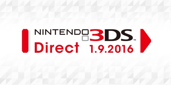 nintendodirect logo.jpg